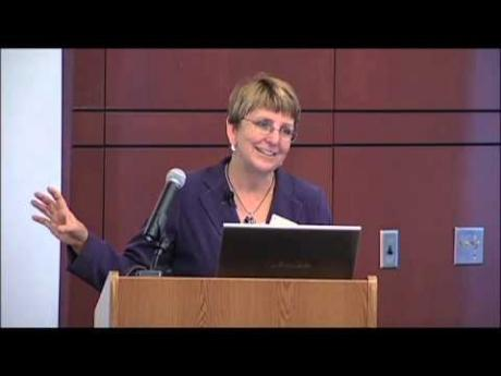 Ethics Principles: Ethics v. Ethics Laws