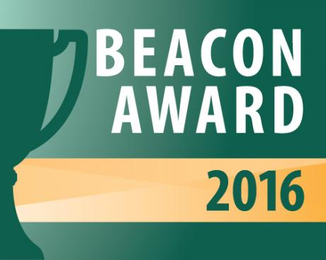 Image of Apply Now for 2016 Beacon & Beacon Spotlight Awards