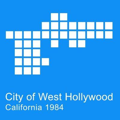 Image of City of West Hollywood