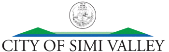 Image of City of Simi Valley