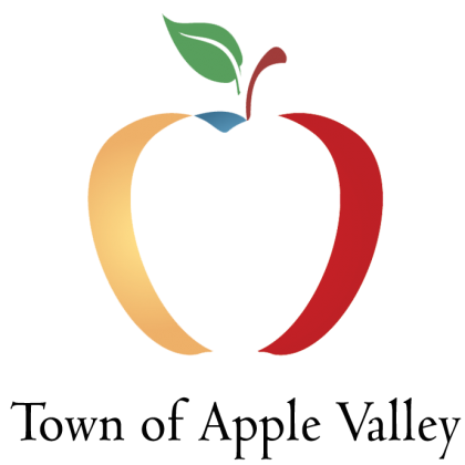 Image of Town of Apple Valley