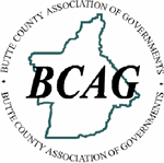 Image of Butte County Association of Governments (BCAG)