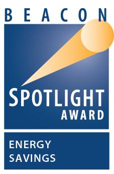 Image of Spotlight Award Winners for Agency Energy Savings