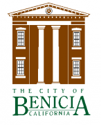 Image of City of Benicia