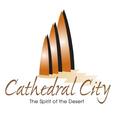 Image of City of Cathedral City
