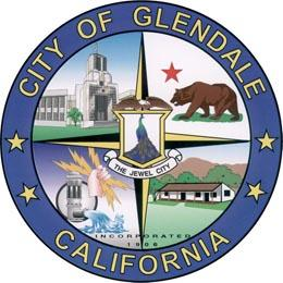 Image of City of Glendale
