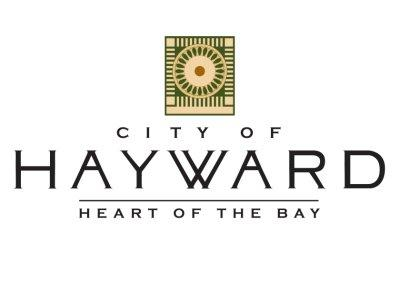 Image of City of Hayward