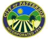 Image of City of Patterson