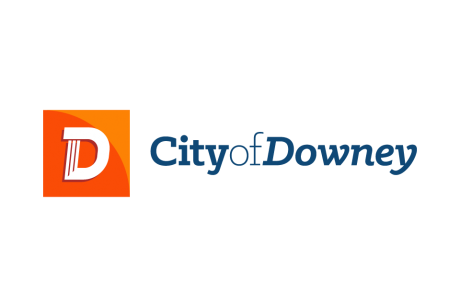 Image of City of Downey