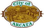 Image of City of Arcata