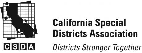 Image of The California Special Districts Asssociation