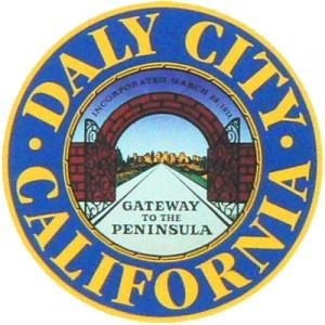 Image of City of Daly City