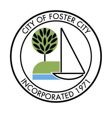 Image of City of Foster City