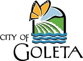 Image of City of Goleta