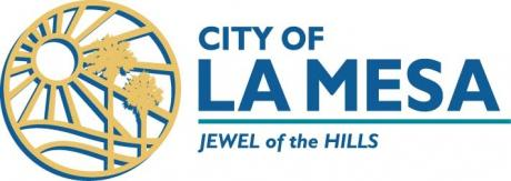 Image of City of La Mesa