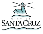 Image of City of Santa Cruz