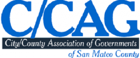 Image of City/County Association of Governments of San Mateo County