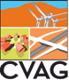 Image of Coachella Valley Association of Governments