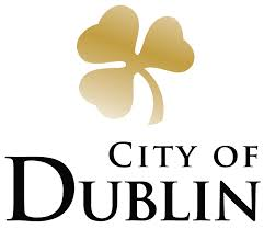 Image of City of Dublin