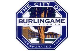 Image of City of Burlingame