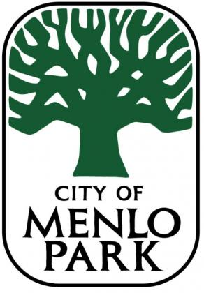 Image of City of Menlo Park