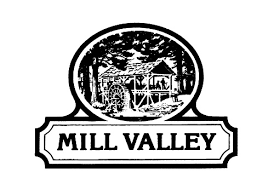 Image of City of Mill Valley