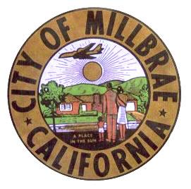 Image of City of Millbrae