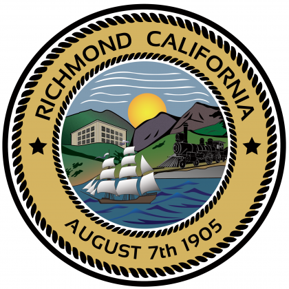 Image of City of Richmond