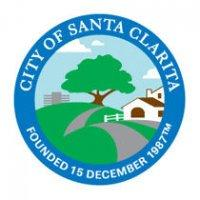 Image of City of Santa Clarita