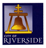 Image of City of Riverside
