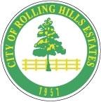 Image of City of Rolling Hills Estates