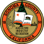 Image of County of Sonoma