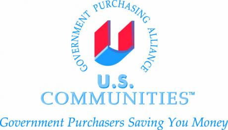 Image of Local Agencies and Nonprofits Partner on Purchasing
