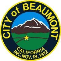 Image of City of Beaumont