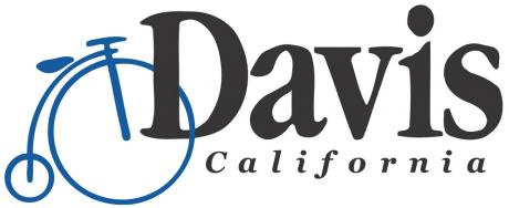 Image of City of Davis