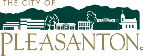 Image of City of Pleasanton
