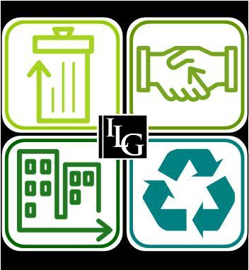 Image of Commercial Recycling Webinar Series