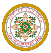 Image of City of Redlands