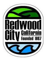 Image of City of Redwood City