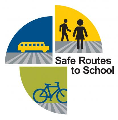 Image of Safe Routes to School Decision Maker's Toolkit