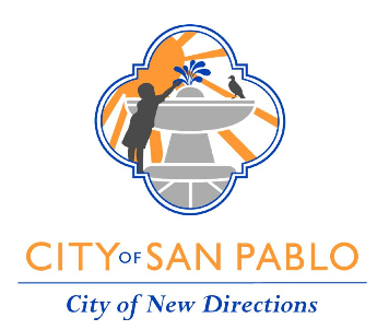 Image of City of San Pablo