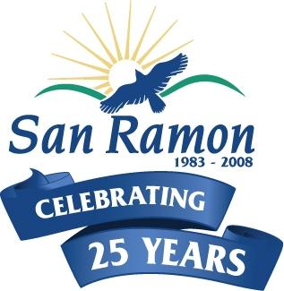 Image of City of San Ramon