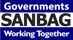 Image of San Bernardino Associated Governments