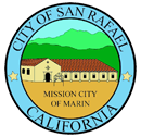 Image of City of San Rafael