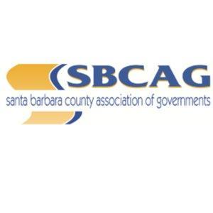 Image of Santa Barbara County Association of Governments (SBCAG)