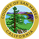 Image of County of San Mateo