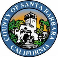Image of County of Santa Barbara