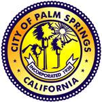 Image of City of Palm Springs