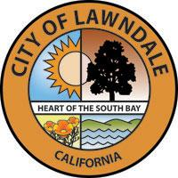 Image of City of Lawndale
