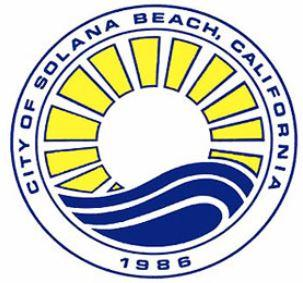 Image of City of Solana Beach